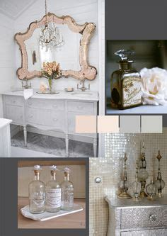 girly bathroom accessories 1000 images about paper mulberry color on pinterest paper mulberry exterior paint