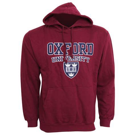 Hoodie Jaket Sweater Oxford Keren Terlaris mens oxford print hooded sweatshirt jumper hoodie top