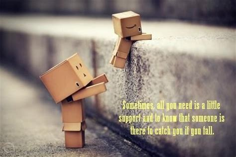 images of love and support love and support quotes for him quotesgram