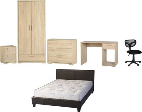 Bedroom Furniture Packages Uk Cambourne Bedroom Package Bedroom Furniture Packages