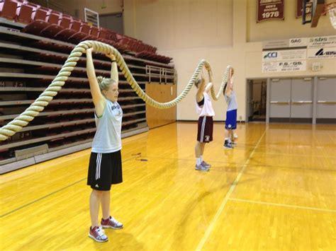 College Basketball Letterwinner spu basketball basketball scores