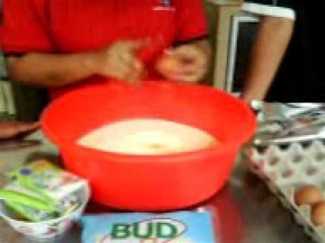 Cara2 Membuat Anak Kembar   cara2 buat makanan udang youtube