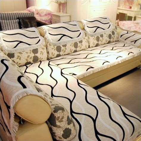 Sofa Decken by Sofa Cover Designs How Sofa Cover Designs Could Get You