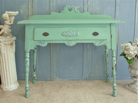 hoosier kitchen table shabby chic kitchen island entry console