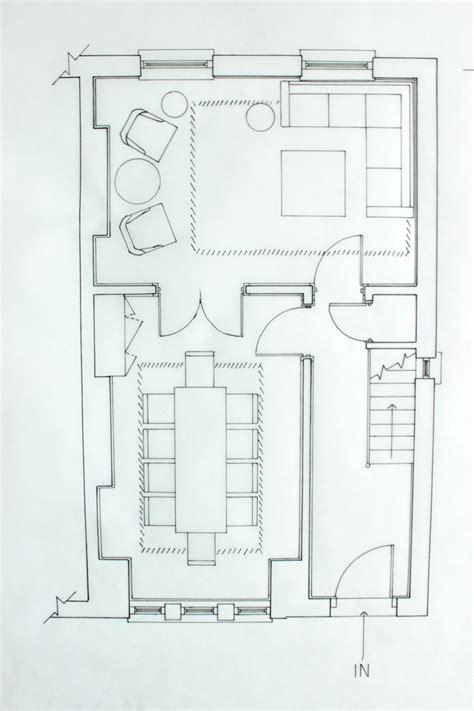 draw my floor plan draw my floor plan modern house