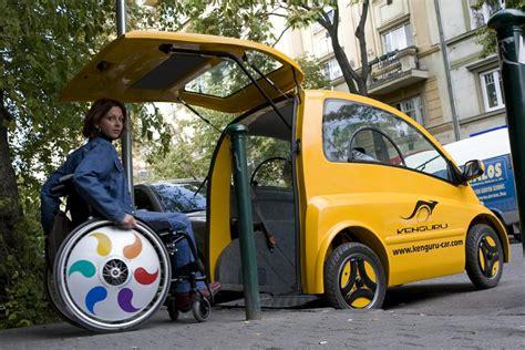conduite et handicap autres permis quelpermis
