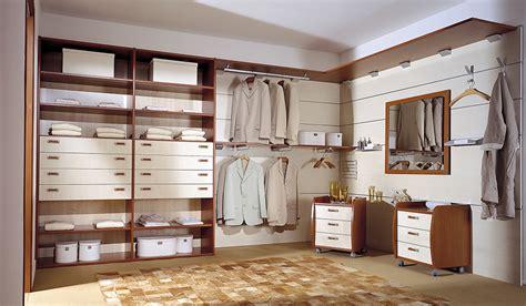 bathroom fixtures miami miami kitchens miami bathrooms miami fixtures custom