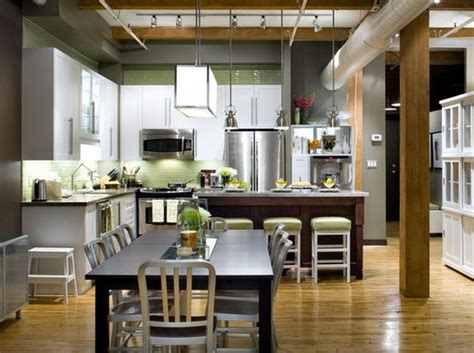 Pantry Ghost Explained by Kitchen Renos That Increase Your Home S Value Comfree