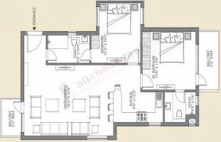 sq ft floor plans for ranch style house further 1400 single floor home design 1200 sq ft kerala home