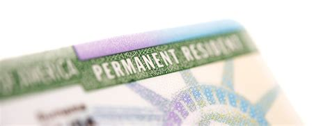 Can I Get A Green Card If I A Criminal Record Can I Adjust Status To Lawful Permanent Resident Get A Green Card If I Entered The U