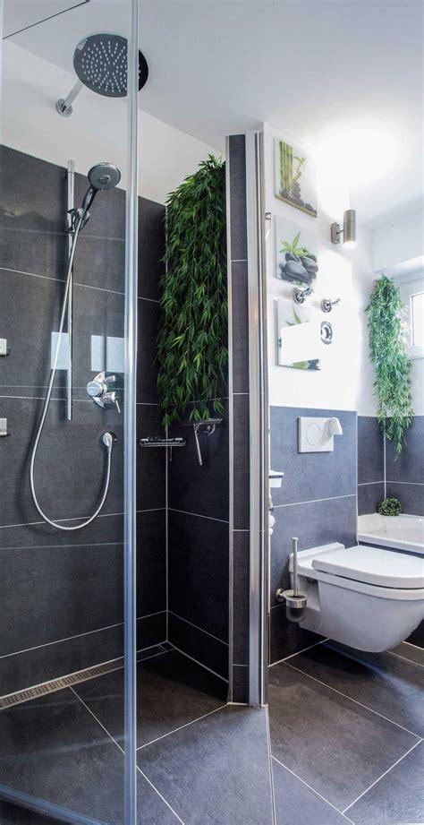 dusche verkleiden badewanne verkleiden wedi freistehende badewanne selbst