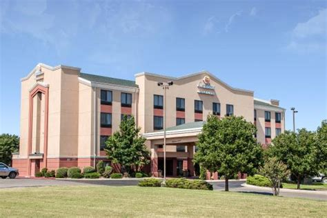 comfort inn weatherford ok comfort inn suites weatherford ok hotel reviews