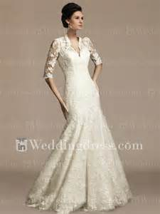 modest mermaid wedding dresses modest bridal dresses