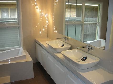 Bathroom Shower Remodel Cost How Much Does A Bathroom Remodel Cost Large And Beautiful Photos Photo To Select How Much