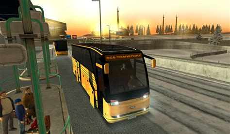 bus driving games full version free download bus driver pc game full version free download for pc