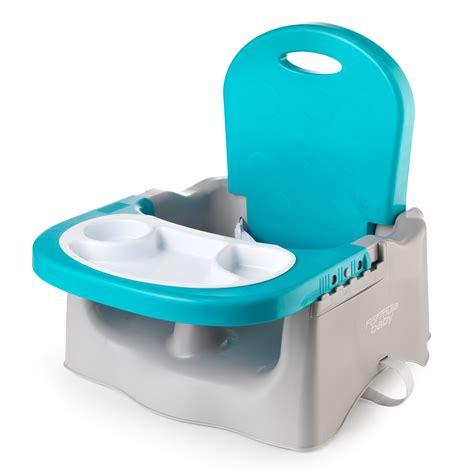 rehausseur de chaise bebe rehausseur de chaise de formula baby r 233 hausseurs aubert