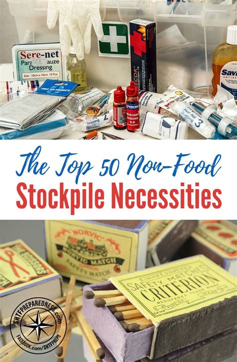 forgotten survival items the top 25 items that you forgot to add to your survival kit until now books 25 b 228 sta prepping id 233 erna p 229 apocalypse