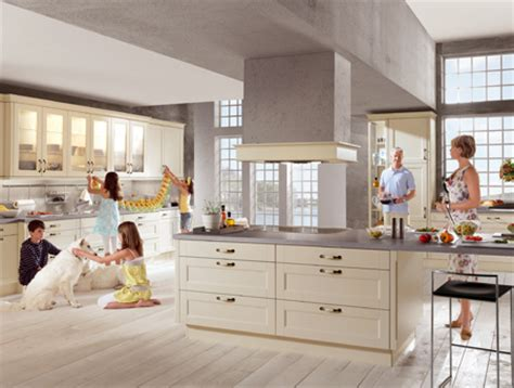 brand new kitchen designs kube kitchen introduces brand new kitchen designs and
