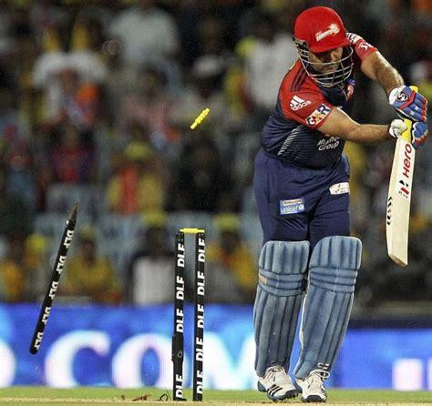 2016 ipl criket image full hd 2017 best cricket players virender sehwag hd photos