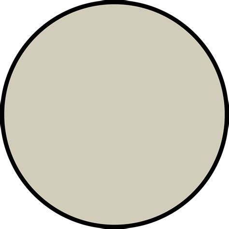 Yellow And Gray Living Room 2016 Sherwin Williams Colormix Brush Masters