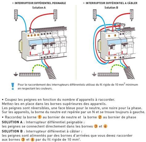 section 30 massachusetts tableau electrique ponts peignes