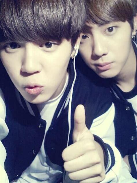 que significa kim namjoon 방탄소년단 on bts pinterest twitter update jimin and bts
