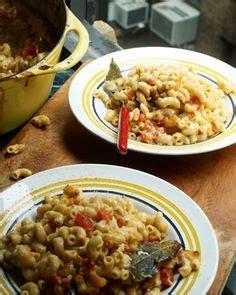 jamie oliver macaroni cheese food jamie oliver on pinterest jamie oliver 15 minute