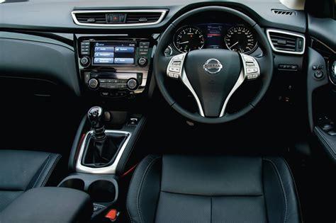 nissan dualis 2016 nissan qashqai 2016 specs price cars co za