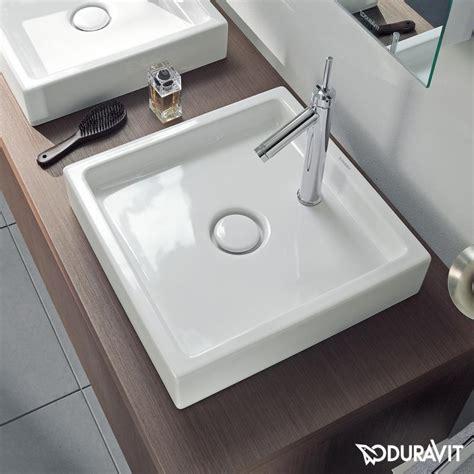Duravit Vero Bathtub Duravit Sink Drain Duravit Durastyle 1230mm Vanity Unit