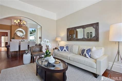 peaceful living room decorating ideas contemporary and uncluttered makes for a peaceful living