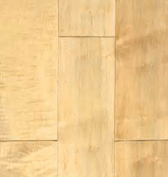maple hand scraped cream stain 5 wood stains