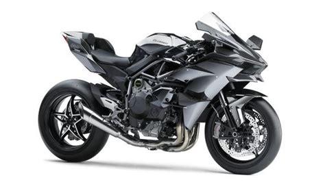 Dunia Otomotif Sepeda Motor Modifikasi by Inilah 4 Sepeda Motor Tercepat Dunia Otomotif Liputan6