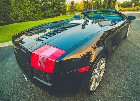 Wedding Car Rental Toronto by Car Photo Shoot Contest