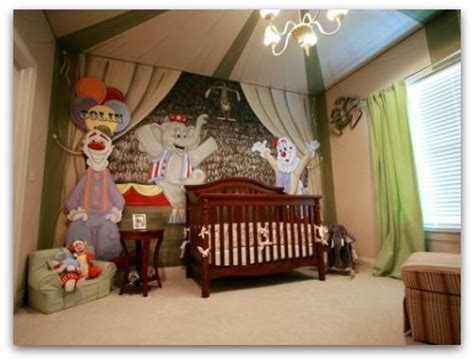 circus themed room decor fantastic bedroom decorating ideas and designs by jason