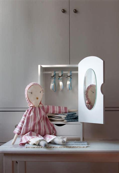 mobili bambole i mobili di design per bambole di emagame