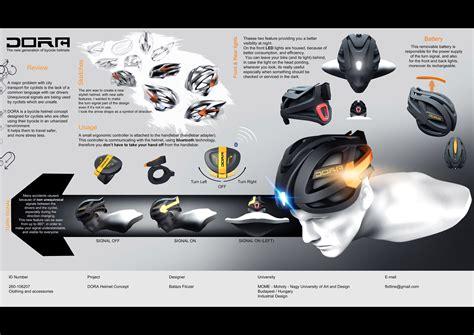 helmet design pdf 187 dora helmet conceptibdc award