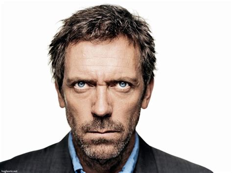 House Characters by House Tv Characters Wallpaper 16006987 Fanpop