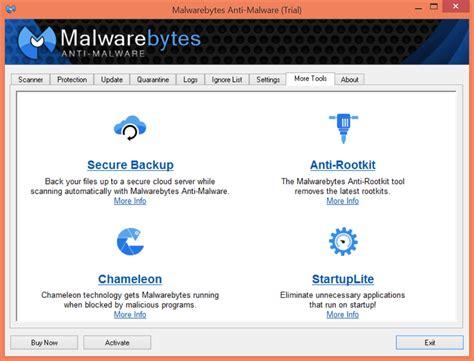 best antimalware best malwarebytes anti malware busyadults gq