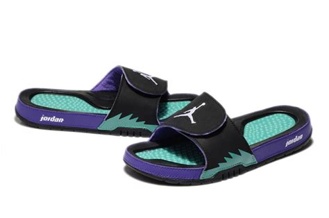 hydro sandals air sandals hydro premier v 5 slippers for mens