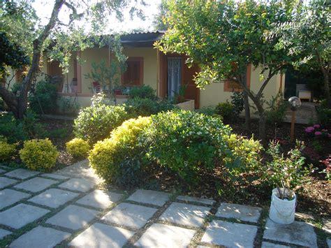residence giardino homepage residgiardino altervista org