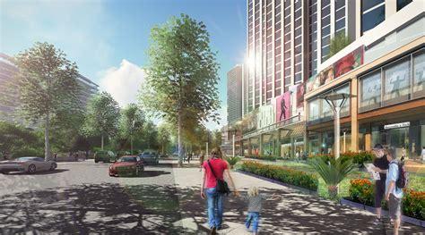 design community indonesia indonesia innovation city sentul g70