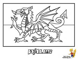 awesome coloring print outs colouring pages coloring pages