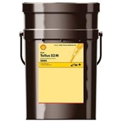 Shell Tellus S2 M 68 Shell Tellus S2 M 32 100 150 shell tellus s2 m 32 industrial hydraulic fluid 20ltr industrial scientific