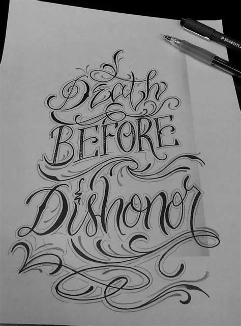 death before dishonor tattoo designs 135 best images about sketches on fish sketch