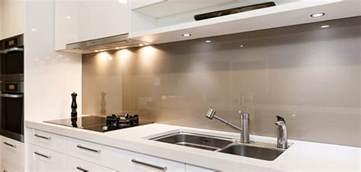 Kitchen Splashback kitchen splashbacks akril