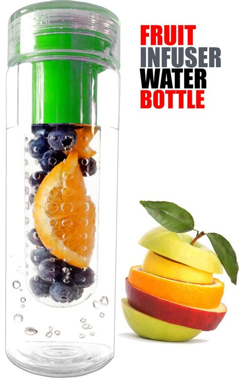 Detox Bottle Recipes by 92 Best Images About Spa Detox Fruit Infusion Water On