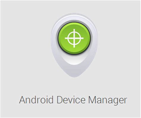 android device manager apk how to guides technology web resources softstribe