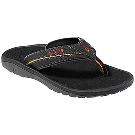 olukai mens sandals olukai kia i sandals s glenn