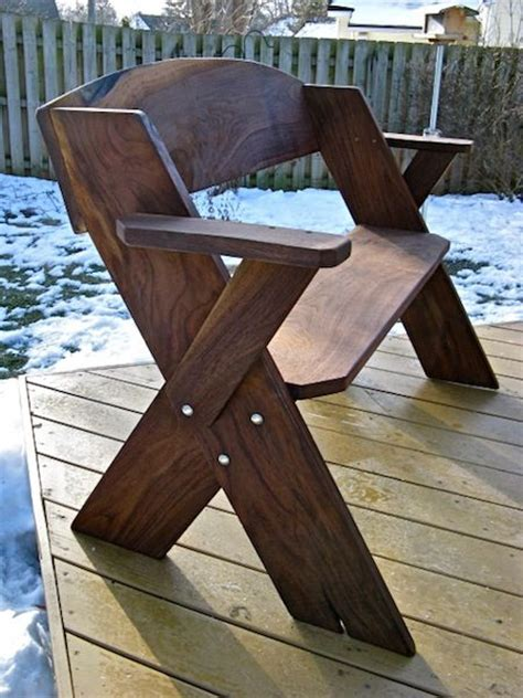 leopold benches 25 best ideas about wood bench plans on pinterest diy wood bench benches and diy bench