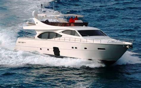 luxury motors orlando yacht ferretti orlando l luxury motor yacht